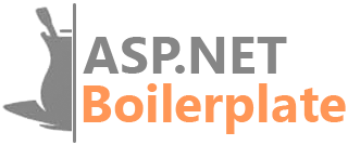 ASP NET Boilerplate | Object To Object Mapping